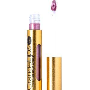 Ariana Grande Plumping Lipstick Lavender Flirtini